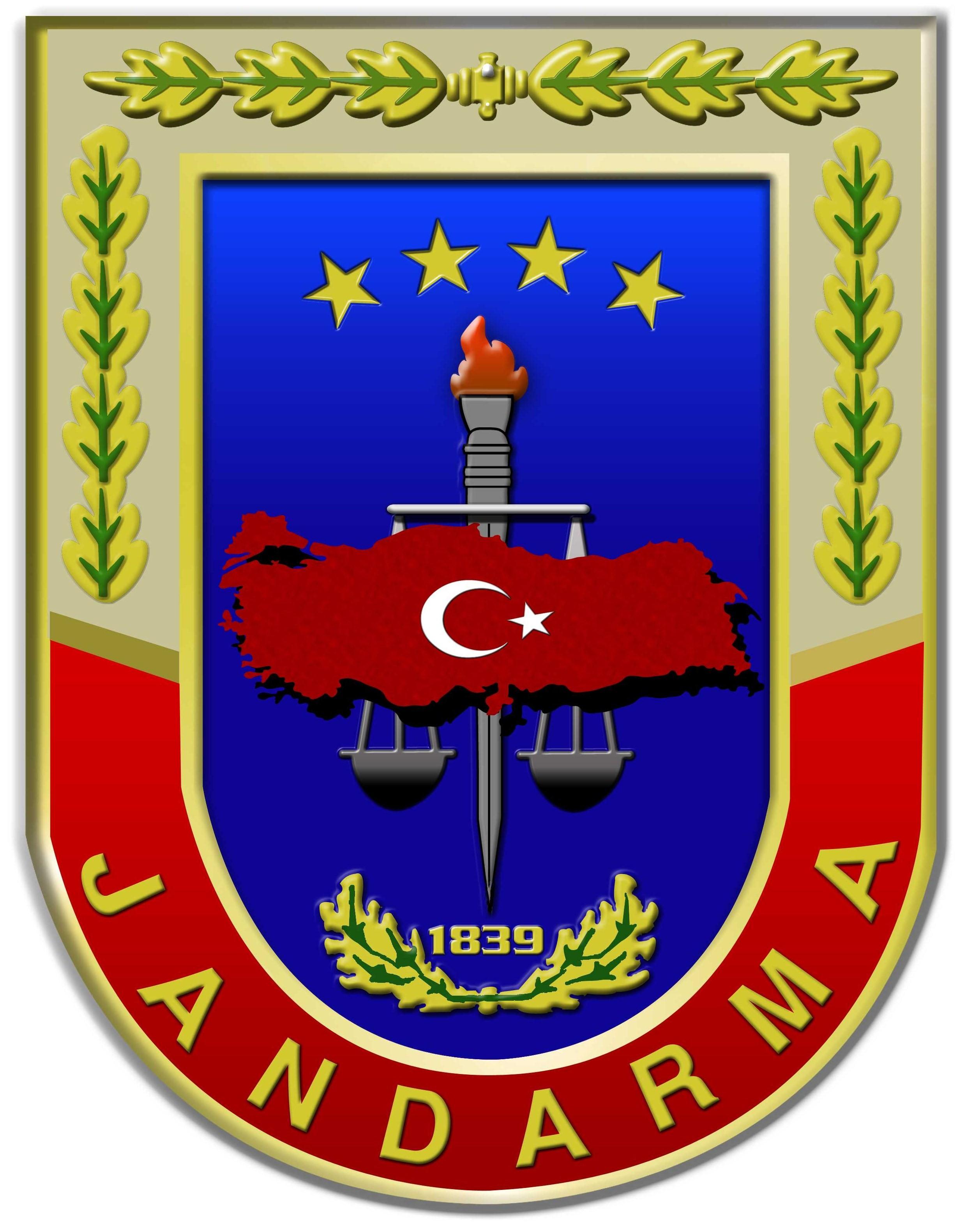 ŞANLIURFA