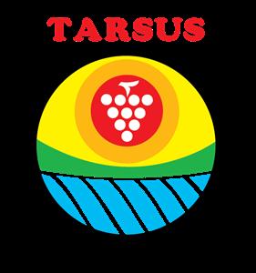 TARSUS BELEDİYESİ